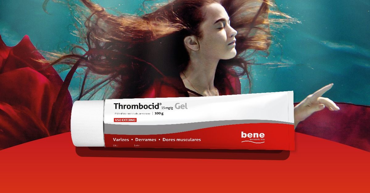(c) Thrombocid.pt